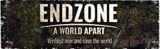 Endzone - A World Apart: Release am 02. April, neuer Feature-Trailer und Wishlist-Update!