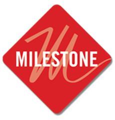 Milestone kündigt neues Off-Road-Rennspiel Gravel an