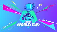 Epic Games verkündet neue Informationen zum Fortnite World Cup 2019