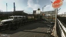 Erste spielbare Gebiete der closed Alpha von ESCAPE FROM TARKOV enthüllt