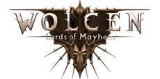 Erster Beta-Content-Patch für A-RPG Wolcen: Lords of Mayhem