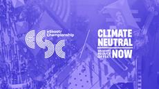 eSkootr Championship commits to net-zero carbon footprint by 2022