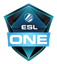 ESL One Cologne feiert 5-jähriges Jubiläum in der LANXESS arena