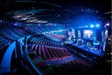 ESL veranstaltet das beste europäische eSport-event aller Zeiten