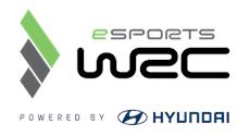 eSports WRC - Powered by Hyundai! Der Sieger der zweiten Saison gewinnt einen Hyundai I20 im Wert von 20.000 Euro