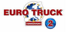 Euro Truck Simulator 2 - Neue Trailer