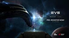 EVE Echoes erscheint August 2020 für iOS und Android