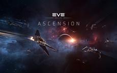 EVE Online: Ascension bietet kostenlosen Zugang zum Sci-Fi-MMO-Universum