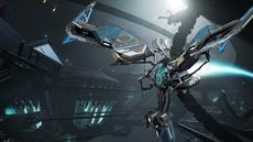 EVE: Valkyrie - Warzone: Non-VR-Version ab heute spielbar