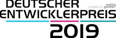 """Deutscher Entwicklerpreis 2019: """"Anno 1800"""" ist das beste deutsche Computerspiel"""
