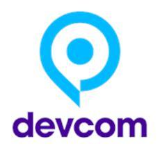 Die devcom digital conference 2020 beginnt heute - Teilnehmer erwarten zwei lehrreiche Wochen und viele Möglichkeiten zum Networken
