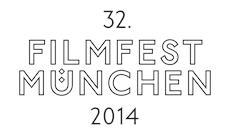 Viele prominente Gäste beim ZDF-Get-Together auf dem 32. Münchner Filmfest