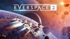 EVERSPACE 2 | Early Access verfügbar am 18. Januar 2021