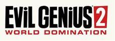 Evil Genius 2   Schrecklich böses Gameplay-Video mit den Entwicklern