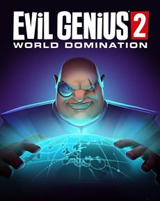 Evil Genius 2: World Domination erscheint am 30. November auf Konsole