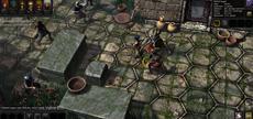 Expeditions: Conquistador - Releaseverschiebung und Multiplayer