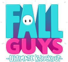 """Fall Guys: Ultimate Knockout und Disney geben Zusammenarbeit für """"TRON""""-Kostüme bekannt"""