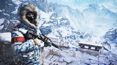 Far Cry 4 mit exklusiver Grafikpracht auf dem PC / GeForce-Game-Ready-Treiber für Assassin's Creed: Unity veröffentlicht