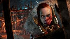 FAR CRY<sup>&reg;</sup> PRIMAL | Ubisoft ver&ouml;ffentlicht den &quot;K&ouml;nig von Oros&quot;-Trailer
