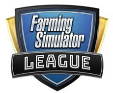 Farming Simulator League: GIANTS Software Returns to In-Person Events