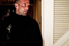 Feature | Der PARKER Action-Check (Kinostart: 07.02.2013)