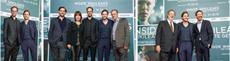 Feature | INSIDE WIKILEAKS feiert Premiere in Berlin