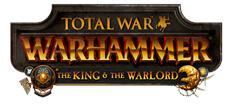 Feinde bis aufs Blut: Der König und der Kriegsheer