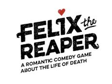 Felix The Reaper schwingt das Tanzbein im neuen Behind-the-Scenes-Video
