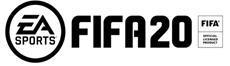FIFA 20: Werder Bremen verteidigt den Titel der VBL Club Championship