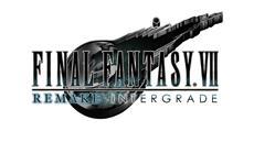 Final Fantasy VII REMAKE INTERGRADE für PlayStation 5 angekündigt