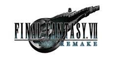 Final Fantasy VII REMAKE: Neuer Trailer stellt den Titelsong vor