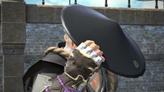 Final Fantasy XIV: Erweiterte kostenlose Testversion und Patch 3.56 ab sofort verfügbar