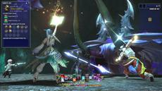 Final Fantasy XIV: Neues Bildmaterial und Infos zu Patch 3.35 veröffentlicht