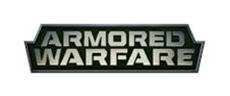 Finale Runde im Söldner-Showdown von Armored Warfare beginnt