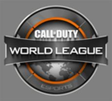 Finalspiele der 2. Runde der Call of Duty World League starten heute