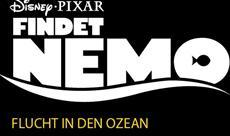 Disney Interactive kündigt Findet Nemo: Flucht in den Ozean für Nintendo DS und 3DS an