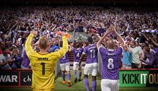 Football Manager 2020: Neuster Teil der weltweit erfolgreichsten Fußball-Management-Simulationsserie erscheint November 2019