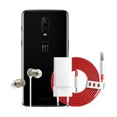 Fortnite auf OnePlus Smartphones spielen