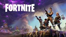 Fortnite von Epic Games startet offiziell für PlayStation 4, Xbox One, PC und Mac