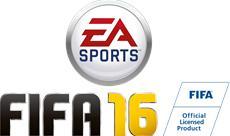 Frauen-Fussball feiert Premiere in EA SPORTS FIFA 16