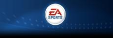 Free your game: FIFA Street Demo ab sofort erhältlich