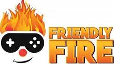 Friendly Fire 4: Deutschlands erfolgreichster Charity-Stream geht am 8. Dezember in die nächste Runde