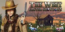Frühlingszeit: Spannende Event-Reihen halten Einzug in die Spielwelten von InnoGames