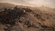 Gameplay Walkthrough-Video enthüllt erste Details zur Kampagne von Total War: WARHAMMER