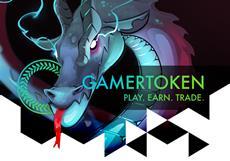 """GamerToken wird Partner des eSports-Teams """"Tempo Storm"""" und dessen bald erscheinenden Spiels """"The Bazaar"""""""
