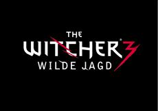 gamescom 2013: CD Project RED / The Witcher 3 - Wilde Jagd