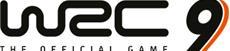 Gamescom 2020 | WRC 9 - Alle Infos der gamescom 2020