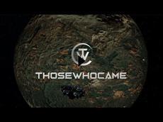 gamescom 2021   Those Who Came to be Presented at Gamescom