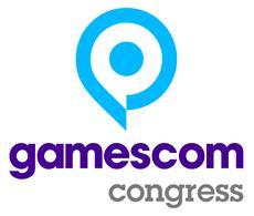 gamescom congress 2017 am 23. August in Köln