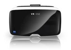 Gamescom Trends 2015: Die wunderbare Welt der virtuellen Realität